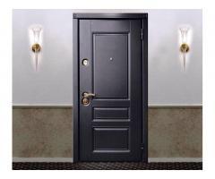 Ищем партнеров (Двери) - Image 6