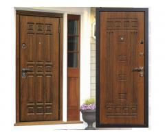 Ищем партнеров (Двери) - Image 7