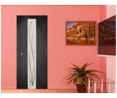 Ищем партнеров (Двери) - Image 2