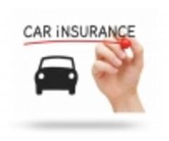 Авто страхование ( Car insurance )