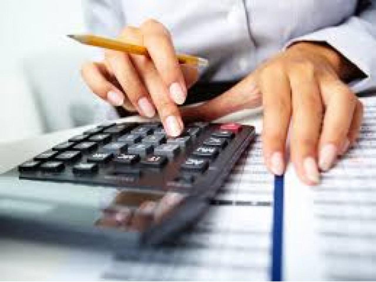 Регистрация компаний в Латвии и бухгалтерское обслуживание - 1