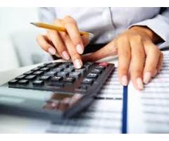 Регистрация компаний в Латвии и бухгалтерское обслуживание