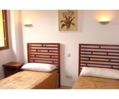 Недвижимость в Испании,Новая квартира на берегу моря от застройщика в Торревьехе - Image 10