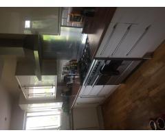 big double комнатy v Chadwell Heath  /  Newbury Park - Image 4