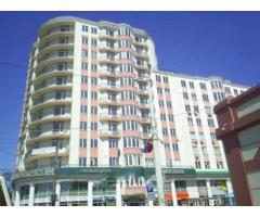 Квартира в Одессе для 1-2человек.Центр,Привоз,ЖД вокзал. Новый дом. Отчетные документы.