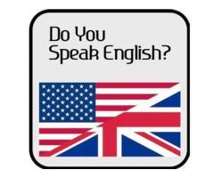 Английские слова с переводом на русский.От Элементрный до Продвинутого