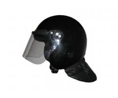 Шлем противоударный - Image 2