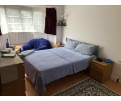 Сдаётся большая двухспальная комната Tooting - Image 2