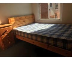 Сдаю хорошие большие комнати в  Southampton