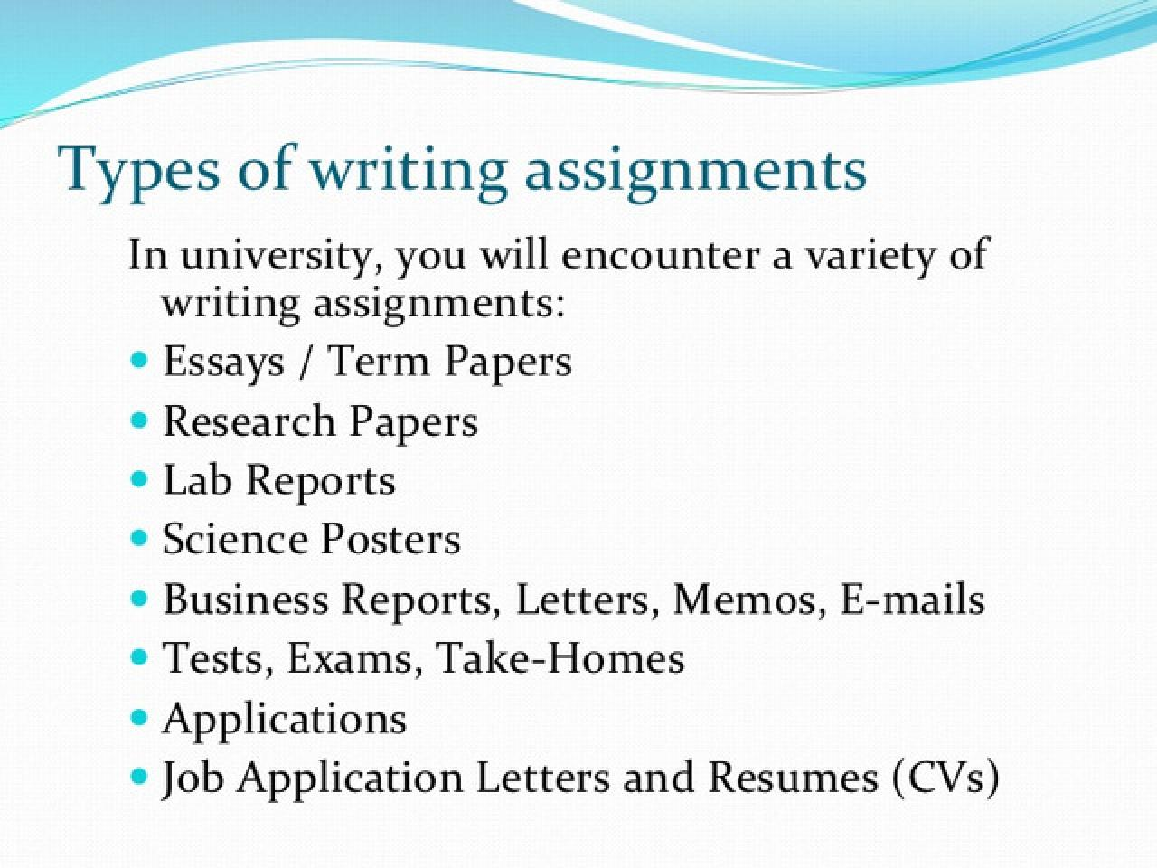 Помощь в сдаче  экзаменов в унивеситете или колледже - 1