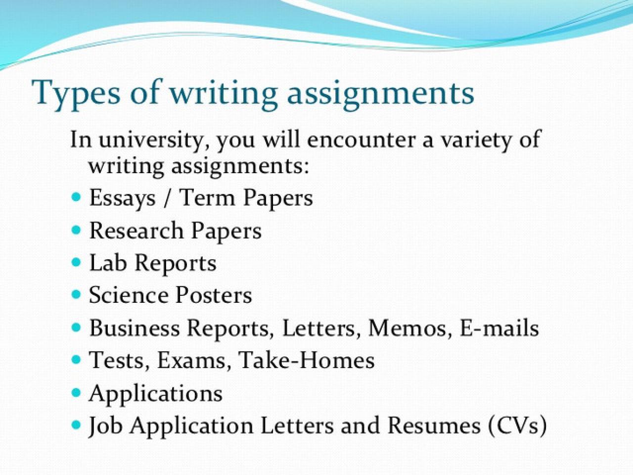 Помощь в сдаче  экзаменов в унивеситете или колледже - 2