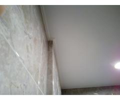 Натяжные потолки - Image 4