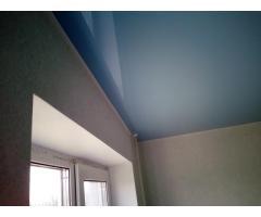 Натяжные потолки - Image 8