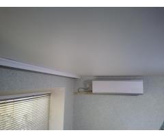 Натяжные потолки - Image 9