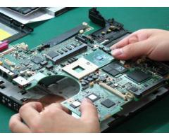 Ремонт компьютеров,ноутбуков,macbook,imac,ребоулинг и замена видео чипов,снятие паролей. - Image 1