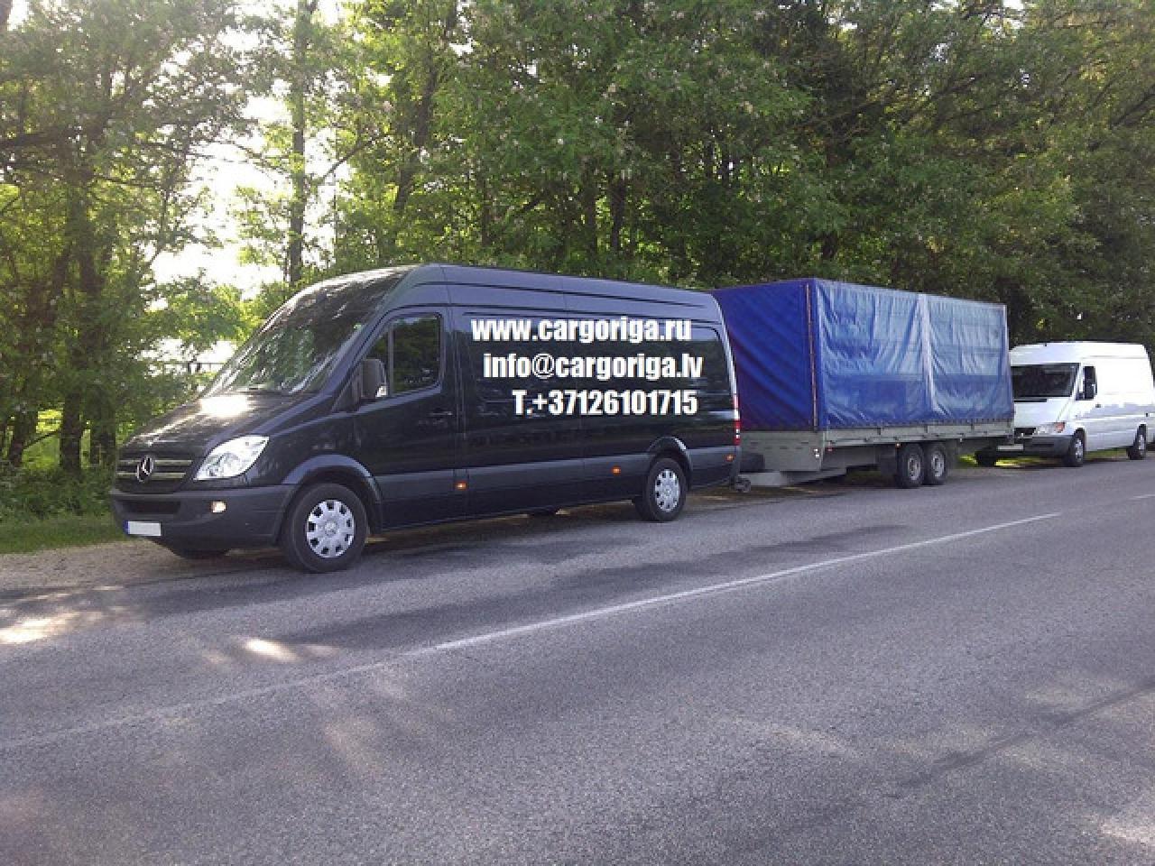 Перевозка личных вещей мебели из Англии в Россию и из России Европы в Англию Лондон - 2