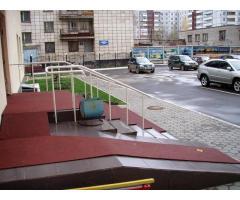 Противоскользящее покрытие для ступеней и лестницы по минимальной цене. - Image 4