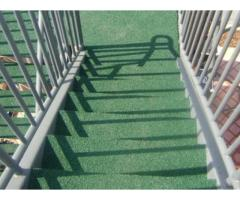 Противоскользящее покрытие для ступеней и лестницы по минимальной цене. - Image 5