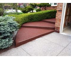 Противоскользящее покрытие для ступеней и лестницы по минимальной цене. - Image 6