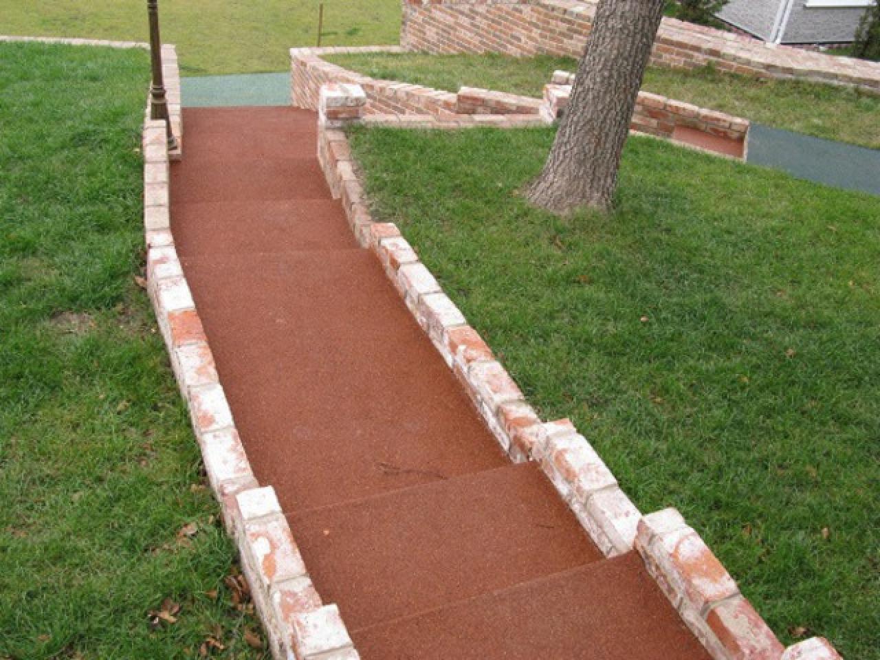 Противоскользящее покрытие для ступеней и лестницы по минимальной цене. - 9