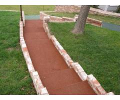 Противоскользящее покрытие для ступеней и лестницы по минимальной цене. - Image 9