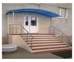 Противоскользящее покрытие для ступеней и лестницы по минимальной цене. - Image 11