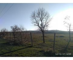 Land in Bulgaria near beach resort Sunny Beach. - Image 1