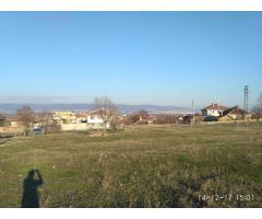 Участок земли в селе Тынково, Бургасская область - Image 2