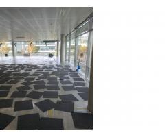 Сервис качественного коврового покрытия! (carpet)