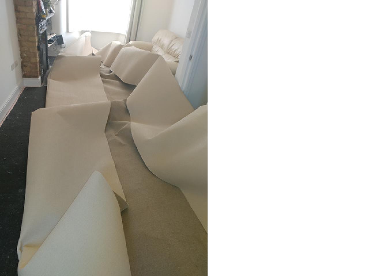 Сервис качественного коврового покрытия! (carpet) - 3