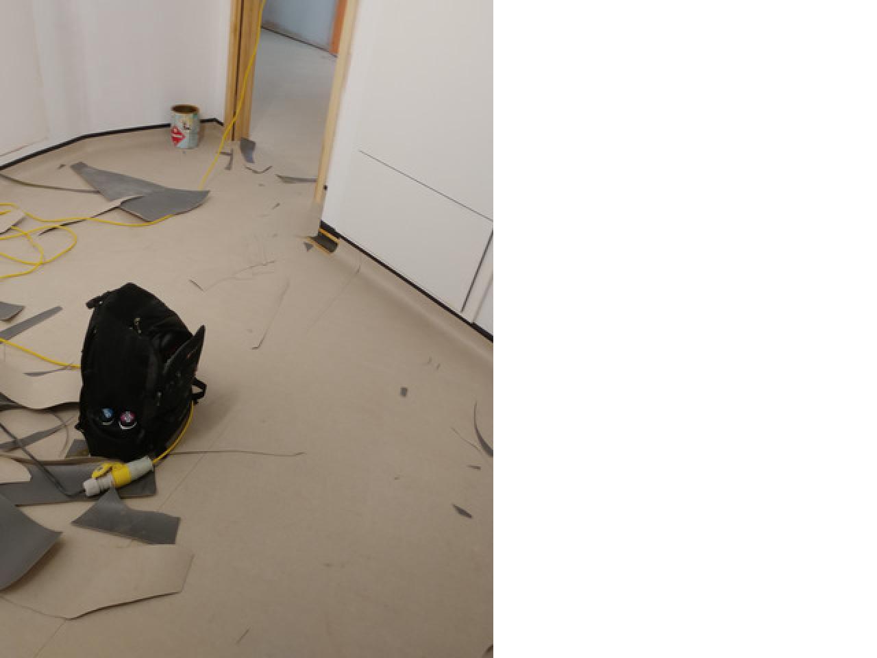 Сервис качественного коврового покрытия! (carpet) - 4