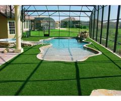 Искусственная трава – идеальное решение для спорта - Image 4