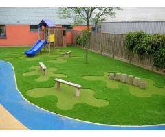 Искусственная трава – идеальное решение для спорта - Image 9