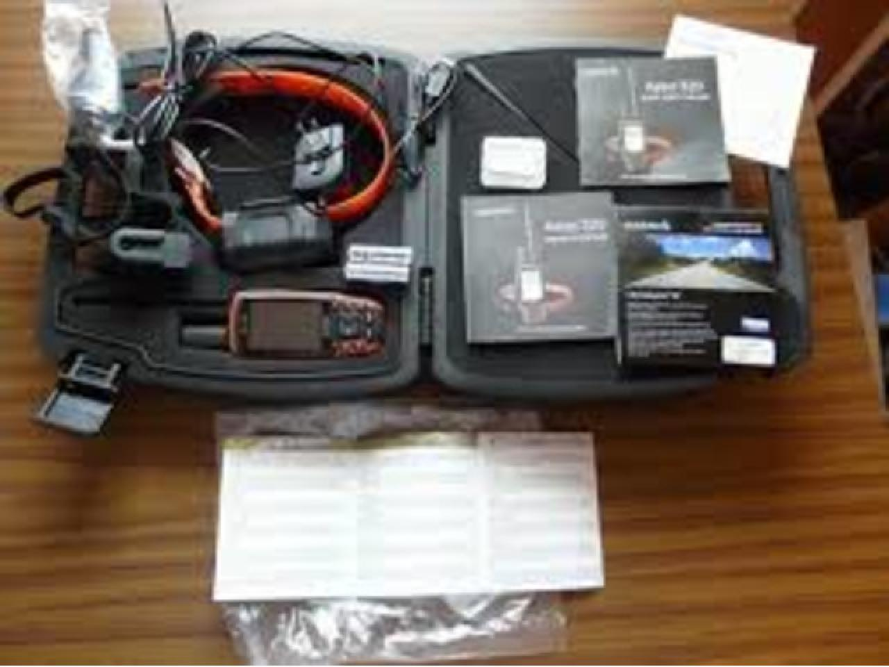 Garmin astro 320 / Alpha 100 / Sportdog Tek 2.0 Handheld с DC30.DC40 DC50 TT15 Ошейники ETC. - 1