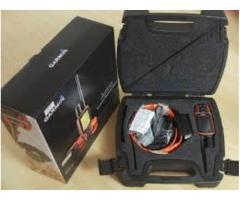 Garmin astro 320 / Alpha 100 / Sportdog Tek 2.0 Handheld с DC30.DC40 DC50 TT15 Ошейники ETC.