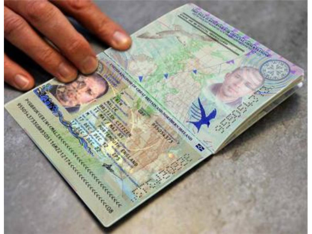 Buy UK  driving license, Whatsapp : +27603753451 passports, diplomas - 2
