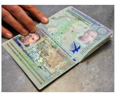 Buy UK  driving license, Whatsapp : +27603753451 passports, diplomas - Image 2