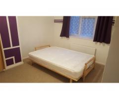 Сдаётся двухместная, чистая комнатa для девушки - Image 1