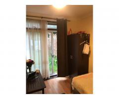 Сдаётся двухместная, чистая комнатa для девушки - Image 5