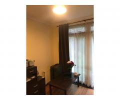 Сдаётся двухместная, чистая комнатa для девушки - Image 6