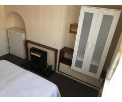 Сдаётся Double Комнат на Chadwell Heath - Image 1