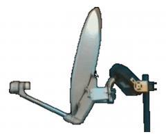 Установка телевиденья, Smart IPTV - Image 7
