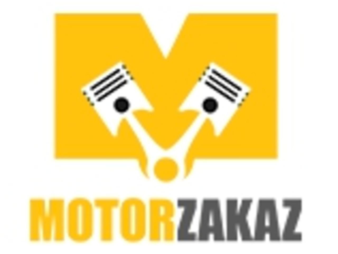 MotorZakaz - продажа контрактных запчастей - 1