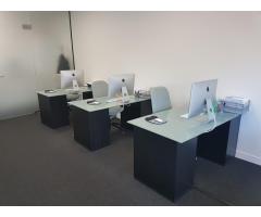 Сдается рабочее место или часть офиса с доступом в Meeting room - Image 5