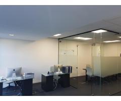 Сдается рабочее место или часть офиса с доступом в Meeting room - Image 7