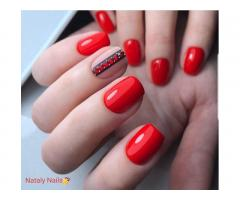 Ногти - Image 8