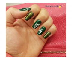 Ногти - Image 11