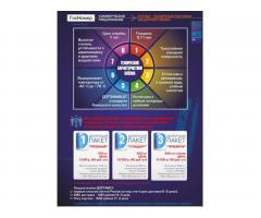 Бизнес под ключ с рентабельностью 300% с минимальными вложениями - Image 5