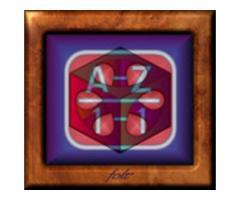 Духовное кодирование - Image 10