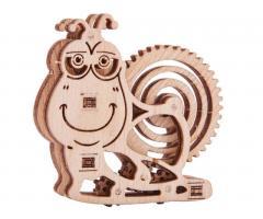 Механические 3D пазлы Wood Trick - Image 8